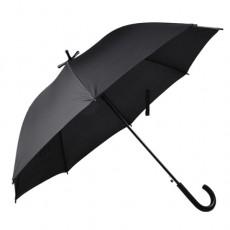스탠드 우산