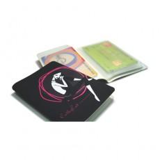 천 카드지갑