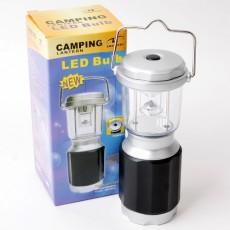 LED 캠핑 랜턴