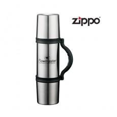 [Zippo] 스포츠물병