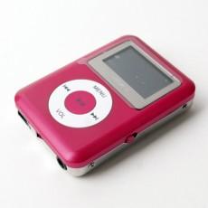 MP3 플레이어 CP-024