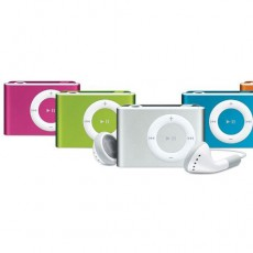 MP3 플레이어 CP-016