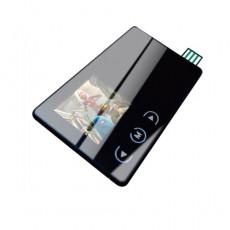 디지털액자겸 USB 메모리 4GB