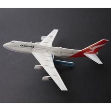 비행기 모형 퍼즐