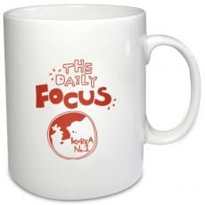 15온스 머그컵 (FOCUS)