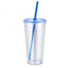 (DIY) 아이스코레이-K-블루 (500ml)