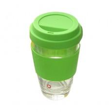 몽크로스 에코 유리컵