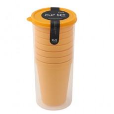 락앤락 에코 머그컵 (7p)