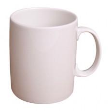 15온스 머그컵 (500ml)
