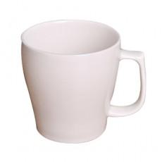 헌트머그컵 (340ml)